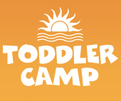 Toddler Camp