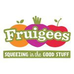 Fruigees