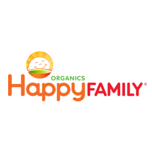 Happy Family Brands