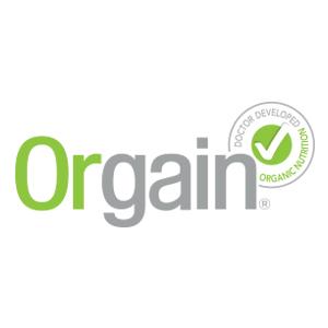 Orgain